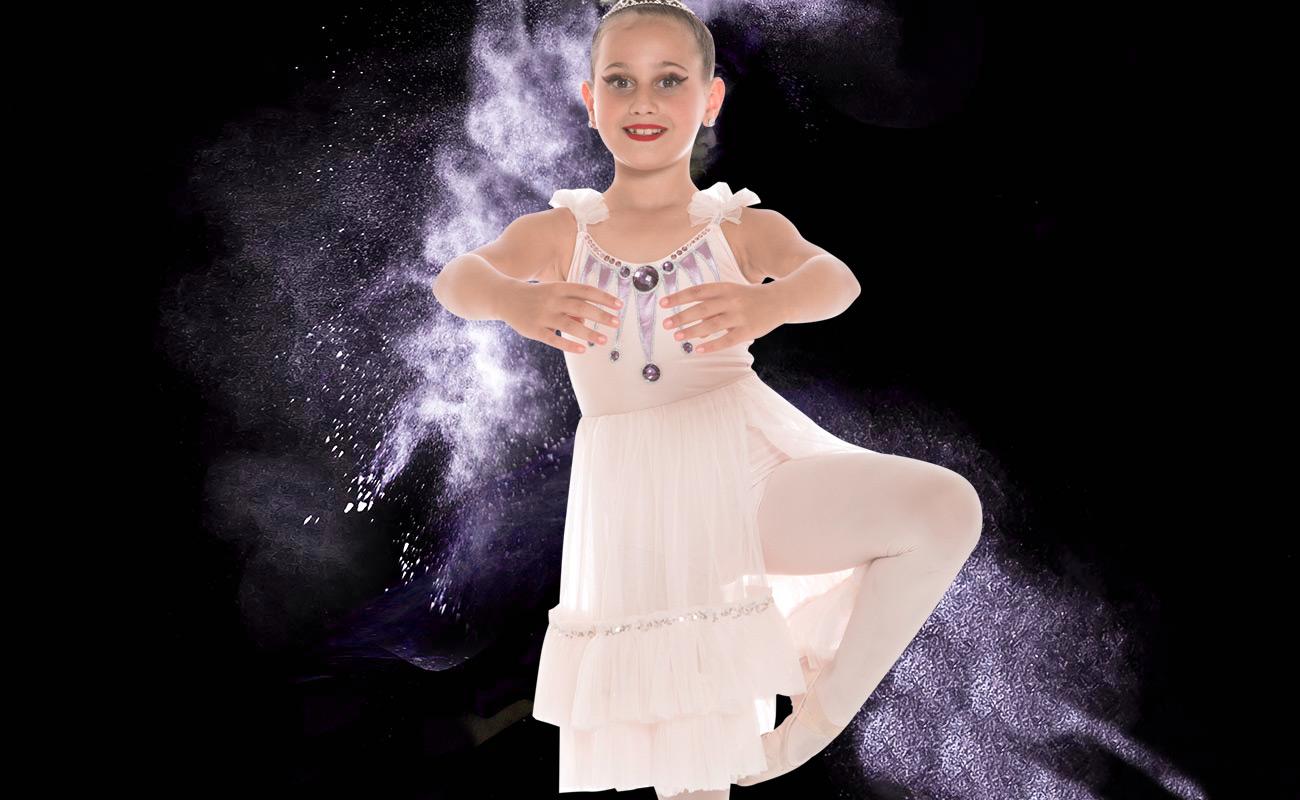 ballet-CM-Dancing