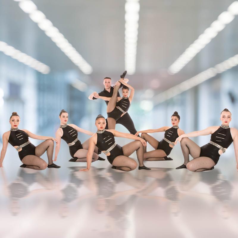 CM Dance Jazz2