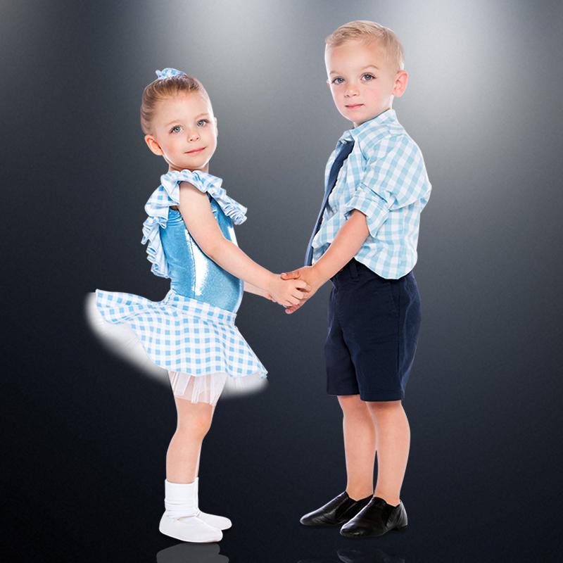 Tiny-Tots-CM-DANCING-PORTFOLIO