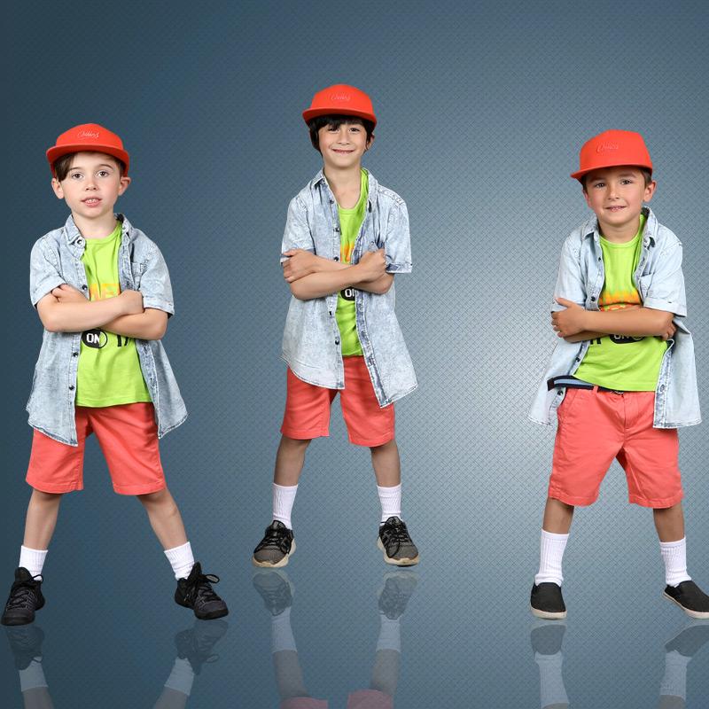 boys-dance-2
